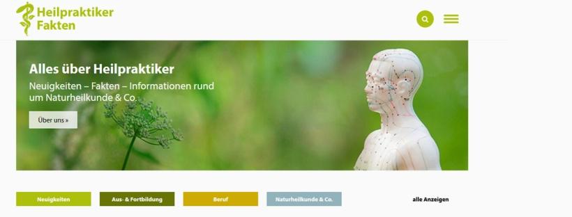 Arte Mediathek Fasten Und Heilen